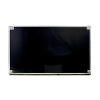 LCD panel pro Apple iMac 27 A1312 Late 2009 / LM270WQ1 (SD) (A2) - kvalita A+