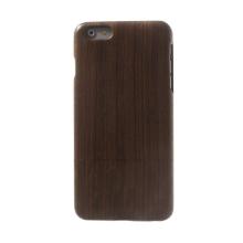 Kryt pro Apple iPhone 6 Plus / 6S Plus dřevěný - Cocobolo Wood
