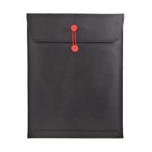 Magická obálka pro Apple MacBook Air 13.3 - černá