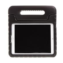 Pouzdro pro děti na Apple iPad Pro 9,7 - rukojeť / stojánek - pěnové černé