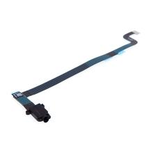 """Flex kabel s audio jack konektorem pro Apple iPad Pro 12,9"""" 2016 (3G verze) - černý - kvalita A+"""