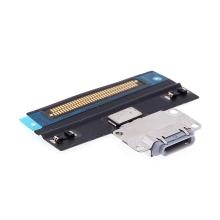 """Flex kabel s dock konektorem Lightning pro Apple iPad Pro 10,5"""" - šedý - kvalita A+"""