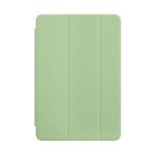 Originální Smart Cover pro Apple iPad mini 4 - mátově zelený