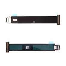 Dock konektor flex pro Apple iPad Pro 12,9 - černý - kvalita A+