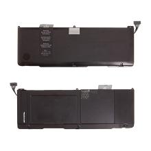 "Baterie pro Apple MacBook Pro 17"" A1297 (rok 2011), typ baterie A1383 - kvalita A+"