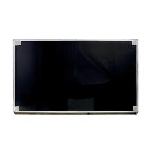 LCD panel pro Apple iMac 27 A1312 Mid 2011 / LM270WQ1 (SD) (E3) - kvalita A+