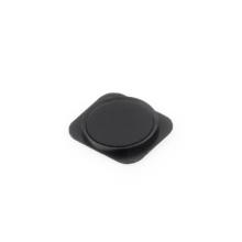 Tlačítko Home Button ve stylu 5S pro Apple iPhone 5 / 5C - černé