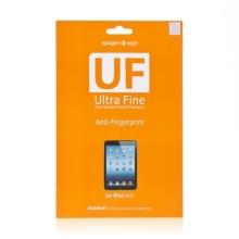 Ochranná fólie SGP pro iPad mini / mini 2 / mini 3 - Ultra Fine - přední