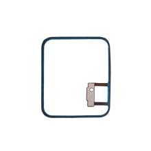 Gravity induction flex pro Apple Watch 42mm Series 1 - kvalita A