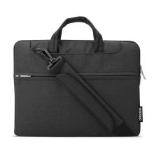 Brašna POFOKO Seattle pro Apple MacBook Air / Pro 13 - černá