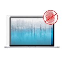 Ochranná fólie ENKAY pro Apple MacBook Pro 15.4 - anti-reflexní (matná)