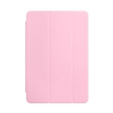 Originální Smart Cover pro Apple iPad mini 4 - světle růžový