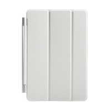 Smart Cover pro Apple iPad mini 4 - bílý