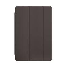 Originální Smart Cover pro Apple iPad mini 4 - kakaově hnědý