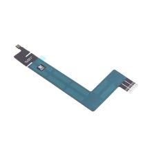 Flex kabel s konektorem pro připojení externí klávesnice pro Apple iPad Pro 10,5 - bílý - kvalita A+