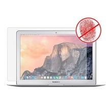 Ochranná fólie ENKAY pro Apple MacBook Air 13.3 - anti-reflexní (matná)
