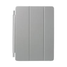 Smart Cover pro Apple iPad Pro 9,7 - šedý