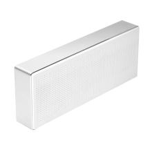 Reproduktor XIAOMI - Bluetooth 4.0 - stříbrný