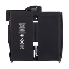 Baterie pro Apple iPad 1.gen. - kvalita A