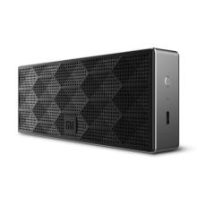 Reproduktor XIAOMI - Bluetooth 4.0 - černý
