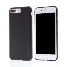 Kryt pro Apple iPhone 7 Plus / 8 Plus - plastový - černý