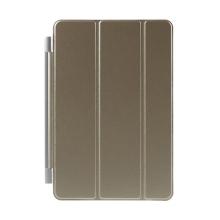 Smart Cover pro Apple iPad mini 4 - zlatý (champagne)