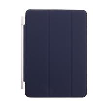 Smart Cover pro Apple iPad mini / mini 2 / mini 3 - tmavě modrý