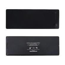 """Baterie pro Apple MacBook 13"""" A1181 (rok 2006, 2007, 2008), typ baterie A1185 - černá - kvalita A+"""