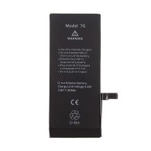 Baterie pro Apple iPhone 7 (1960mAh) - kvalita A+