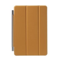 Smart Cover pro Apple iPad mini 4 - oranžový