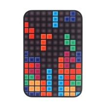 Stylová externí baterie / power bank 5000mAh - Tetris