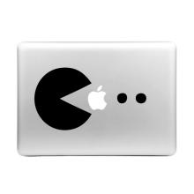 Samolepka ENKAY Hat-Prince na Apple MacBook - ham!