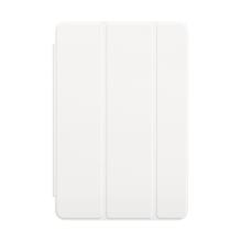 Originální Smart Cover pro Apple iPad mini 4 - bílý