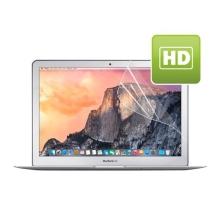 Ochranná fólie ENKAY pro Apple MacBook Air 13.3 - čirá HD