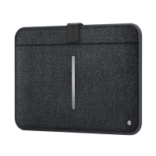 "Pouzdro / brašna NILLKIN Acme pro Apple MacBook Pro 13"" / Air 13"""