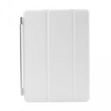 Smart Cover pro Apple iPad Air 2 - bílý