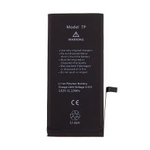 Baterie pro Apple iPhone 7 Plus (2900mAh) - kvalita A+