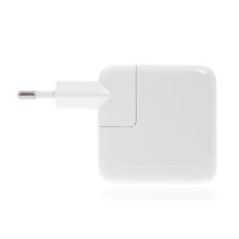 30W USB-C EU napájecí adaptér / nabíječka pro Apple Macbook Air s USB-C / Air M1 - kvalita A+