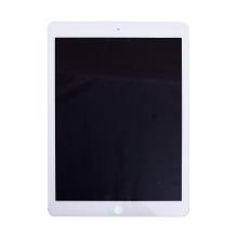 "LCD panel / displej + dotykové sklo (touch screen) pro Apple iPad Pro 9,7"" - bílý - kvalita A+"