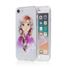 Kryt pro Apple iPhone 6 / 6S / 7 / 8 - Anna - gumový