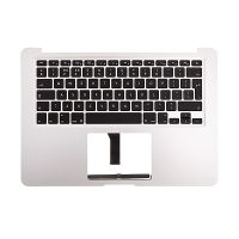 "Topcase + klávesnice EU UK verze pro Apple MacBook Air 13"" A1466 (rok 2013, 2014) - kvalita A+"