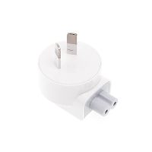 AU Pacific koncovka / zástrčka k napájecím adaptérům pro Apple zařízení (AC Plug Adapter AU) - kvalita A+