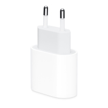 Originální Apple USB-C 20W napájecí adaptér