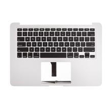 "Topcase + klávesnice US verze pro Apple MacBook Air 13"" A1466 (rok 2013, 2014) - kvalita A+"