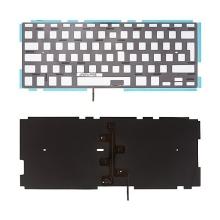 """Podsvícení klávesnice pro Apple MacBook 13 """"A1278 - EU verze - kvalita A+"""