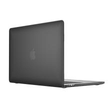 """Obal / kryt SPECK pro MacBook Air / Air M1 (2018-2021) 13"""" (A1932, A2179, A2337) - plastový - černý"""