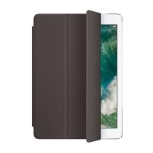 Originální Smart Cover pro Apple iPad Pro 9,7 - kakaově hnědý