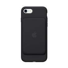 Originální Apple iPhone 7 / 8 Smart Battery Case - černý