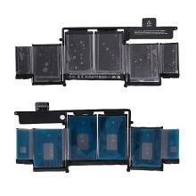 "Baterie pro Apple MacBook Pro 13"" Retina A1502 (rok 2013, 2014), typ baterie A1493 - kvalita A+"