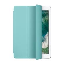 Originální Smart Cover pro Apple iPad Pro 9,7 - jezerně modrý